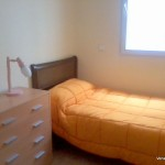 <!--:en-->Homestay Madrid, Spain, Ancora Street<!--:-->