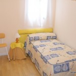 <!--:en-->Homestay Madrid, Spain, Narvaez Street<!--:-->