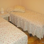 <!--:en-->Homestay Madrid, Spain, Don Ramon de la Cruz-3 Street<!--:-->