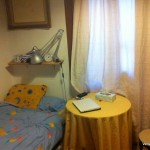 <!--:en-->Homestay Madrid, Spain, Don Ramon de la Cruz-1 Street<!--:-->