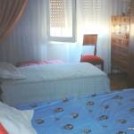 <!--:en-->Homestay Valencia, Spain, Peris y Valero-1 Avenue<!--:-->