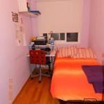 <!--:en-->Homestay Barcelona, Spain, Republica Argentina-1 Av.<!--:-->