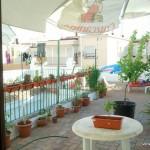 <!--:en-->Homestay Sevilla, Spain, Constancia St.<!--:-->
