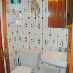<!--:en-->Homestay Barcelona, Spain, Rocafort St.<!--:-->
