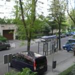 <!--:en-->Homestay Madrid, Juan Esplandiu, St.<!--:-->