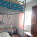 <!--:en-->Homestay Madrid, Spain, La Bañeza Street-3<!--:-->