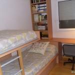 <!--:en-->Homestay Barcelona, Spain, Provenza St.<!--:-->