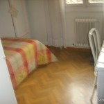 <!--:en-->Homestay Madrid, Spain, Valdovin St.<!--:-->