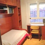 <!--:en-->Homestay Madrid, Spain, Antonio Lopez Aguado St.<!--:-->