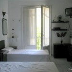 <!--:en-->Homestay Barcelona, Spain, Bruc St.<!--:-->