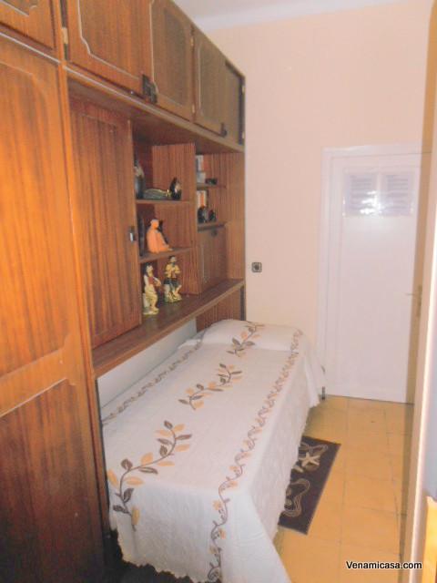 Rooms: Ven A Mi Casa » Homestay Barcelona, Spain, Consell De Cent