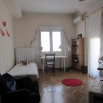 <!--:en-->Homestay Madrid, Spain, Menendez Pelayo Av.<!--:-->