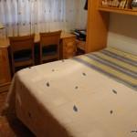 <!--:en-->Homestay Valencia, Spain, Filipinas St.<!--:-->