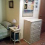 <!--:en-->Homestay Valencia, Spain, Luis Oliag St.<!--:-->