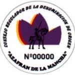 Designation-of-Origin-La-Mancha-Saffron