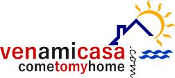 Venamicasa Cometomyhome