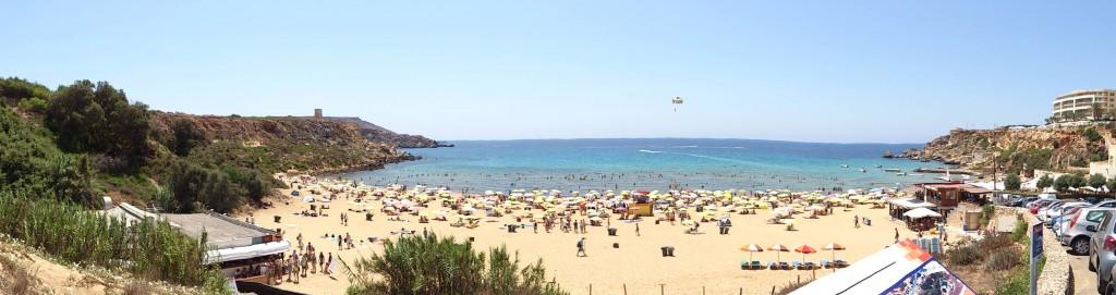 English Abroad-Malta (26)
